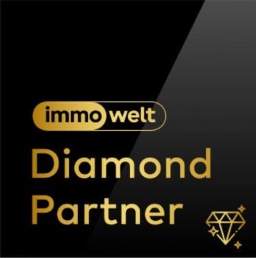 immowelt diamond partner